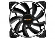 be quiet! Pure Wings 2 PWM case fan