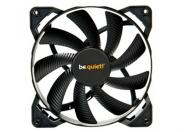 be quiet! Pure Wings 2 case fan