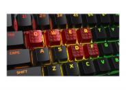 HyperX FPS & MOBA Gaming keycap set