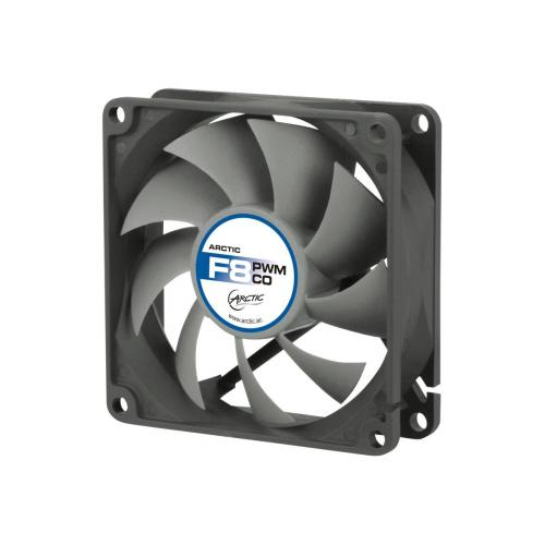 ARCTIC F8 PWM CO case fan
