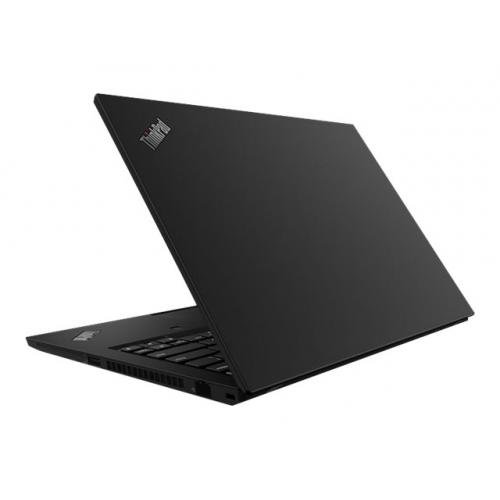 Lenovo ThinkPad T15 Gen 1