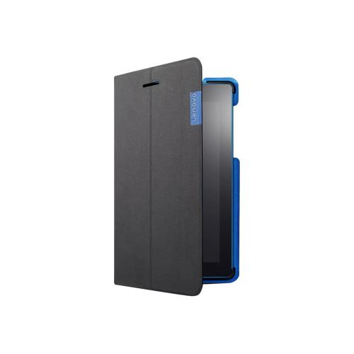 Lenovo Folio Case