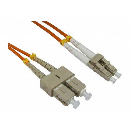 Cables Direct network cable