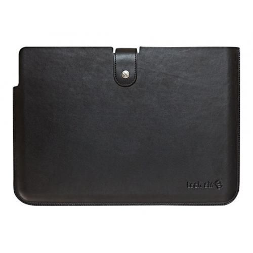 Tech air notebook sleeve