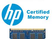 Hp 16gb 2rx4 Pc3-12800r-11 Kit (bulk)