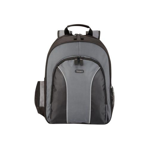 Targus Essential notebook carrying backpack
