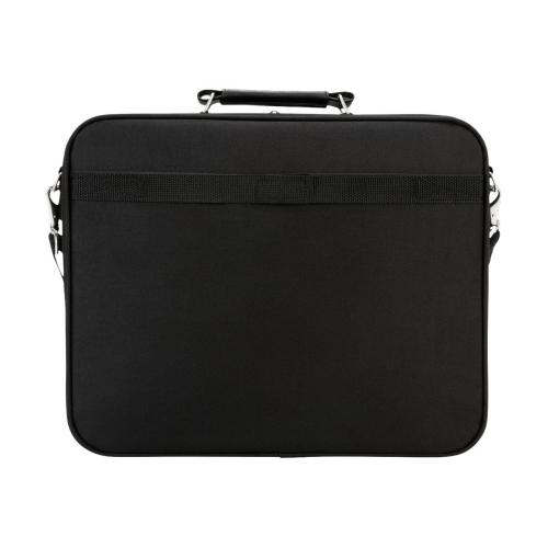 Targus Notepac Clamshell notebook carrying case