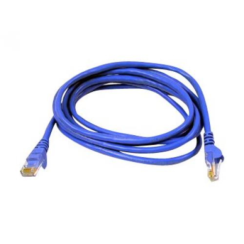 Belkin High Performance patch cable