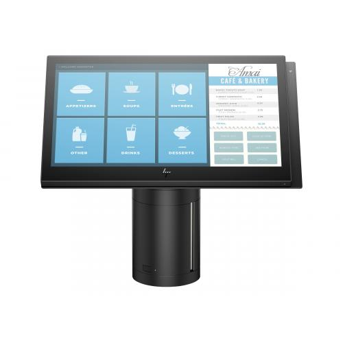 HP ElitePOS G1 Retail System 141