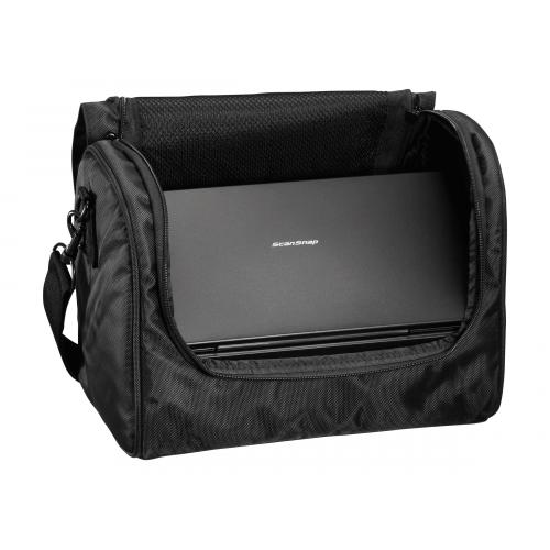 Fujitsu ScanSnap Carry Bag (Type 5)