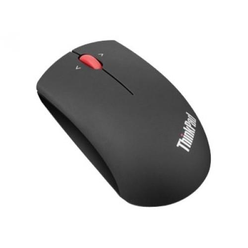Lenovo ThinkPad Precision Wireless Mouse