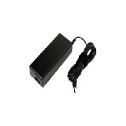 Toshiba  -  power adapter