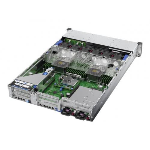 HPE ProLiant DL380 Gen10 Performance