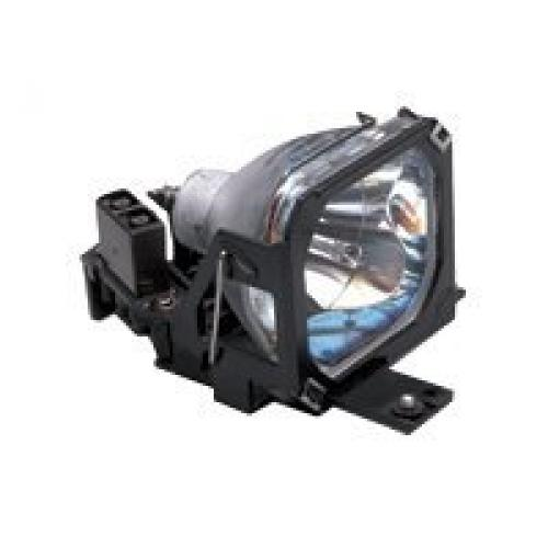 Epson LCD projector lamp