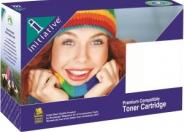 Initiative HP Blk Print Cartridge CB436A**
