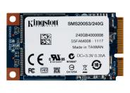 Kingston SSDNow mS200