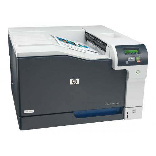 HP Color LaserJet Professional CP5225dn