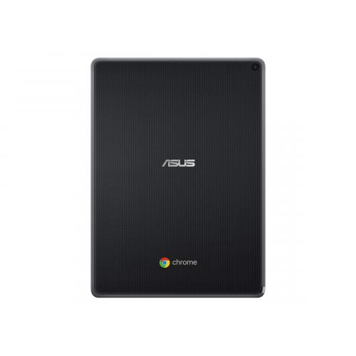 ASUS Chromebook Tablet CT100PA AW0017