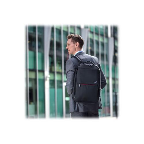 Lenovo ThinkPad Professional Backpack notebook carrying backpack