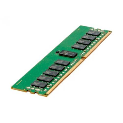 HPE  -  DDR4