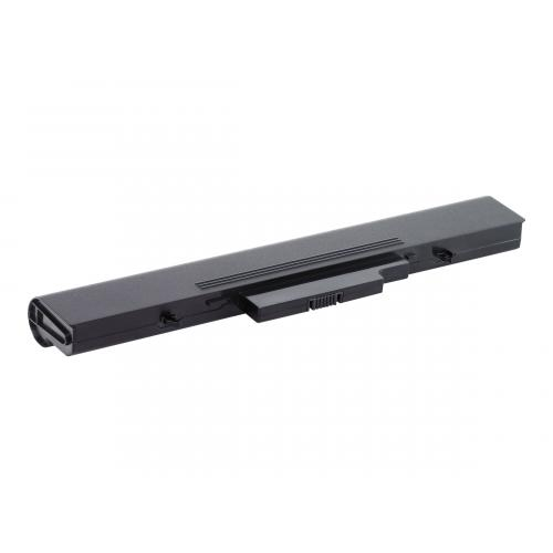 HP  -  laptop battery