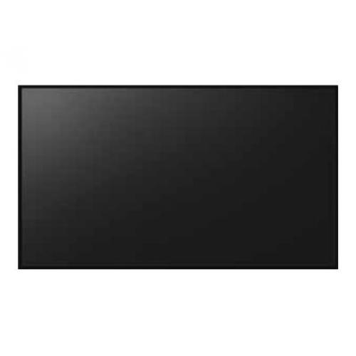 "Panasonic TH-55EQ1W 55"" Class (54.6"" viewable) LED display"