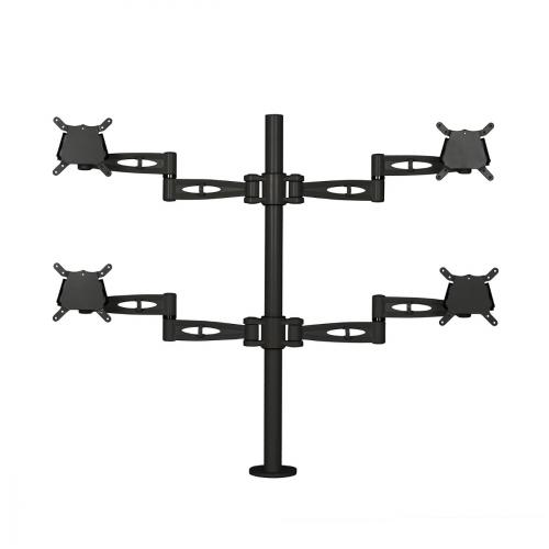 Metalicon Kardo Quad Monitor Arm