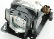 ***OpenBox***Hitachi CPD10LAMP - projector lamp