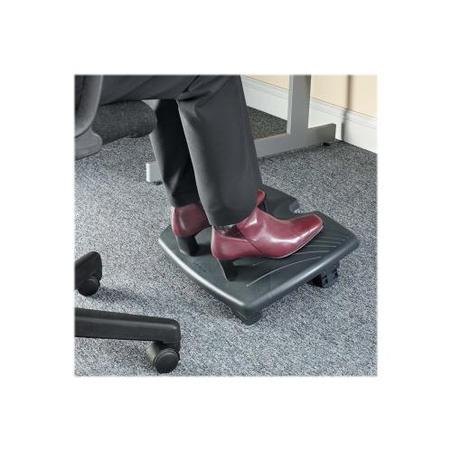 Kensington SoleRest foot rest