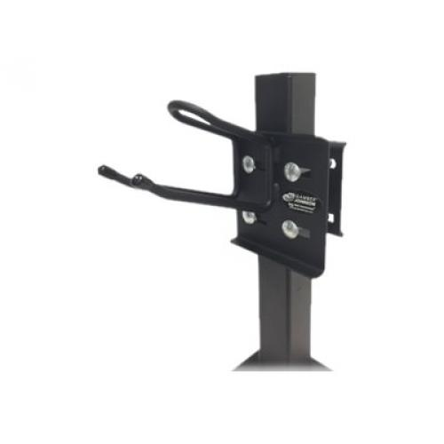 Gamber-Johnson barcode scanner vehicle / forklift holder