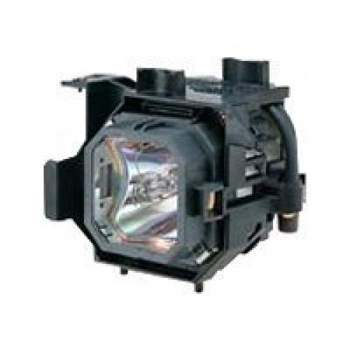 Epson projector lamp unit