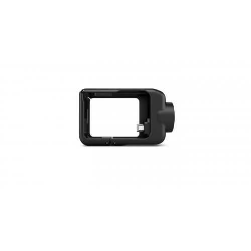 GoPro Karma Harness (for HERO5 Black)