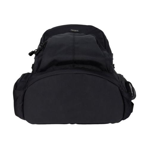 Targus Classic notebook carrying backpack