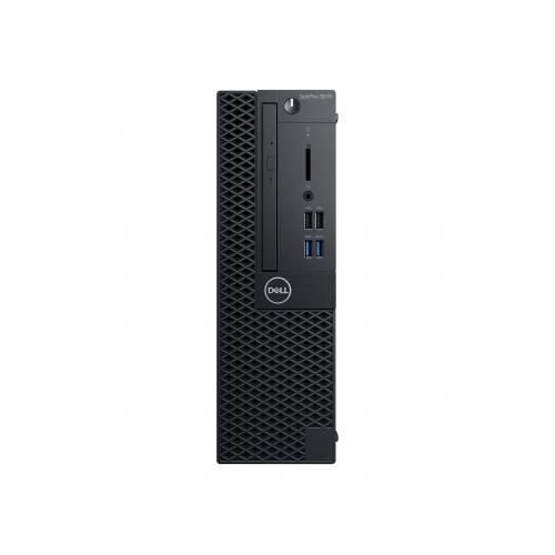 Dell OptiPlex 3070