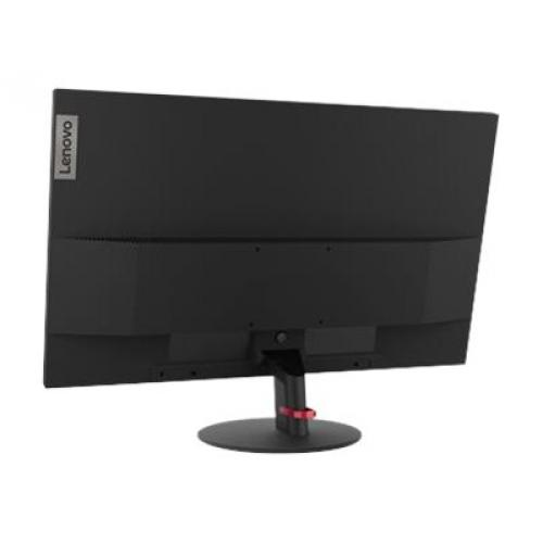 Lenovo ThinkVision S27q-10