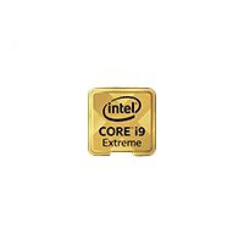 Intel Core i9 Extreme Edition 10980XE X-series / 3 GHz processor