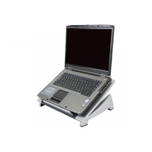 Fellowes Laptop Riser notebook stand