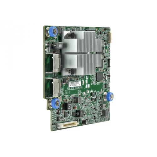 HPE Smart Array P440ar/2GB with FBWC