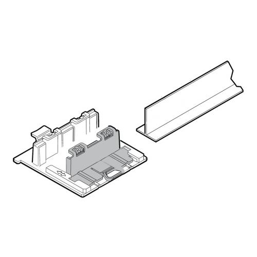 Extreme Networks Ceiling Mount Bracket Kit