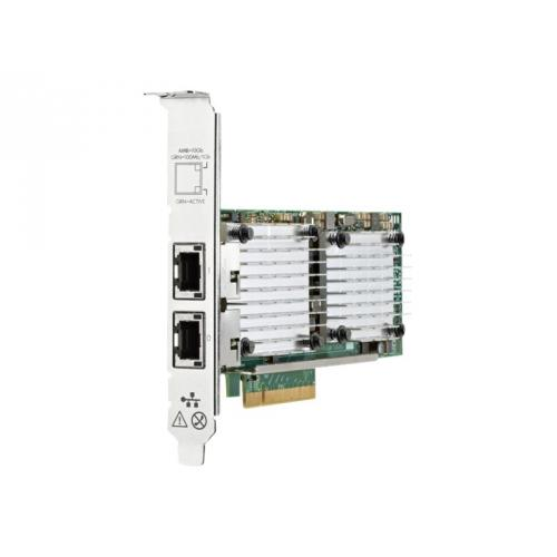 HPE 530T