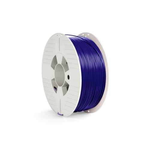 Verbatim 3D FILAMENT PET-G 1.75MM BLUE