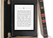 Twelve South BookBook Kindle Pw 10th Gen