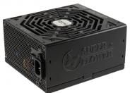 Super Flower Leadex Gold 550w Fully Modular '80 Plus Gold' Power Supply