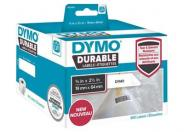 DYMO LabelWriter DURABLE