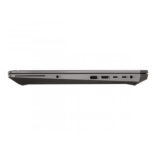 HP ZBook 15 G6 Mobile Workstation