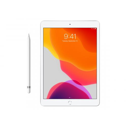 Apple 10.2-inch iPad Wi-Fi