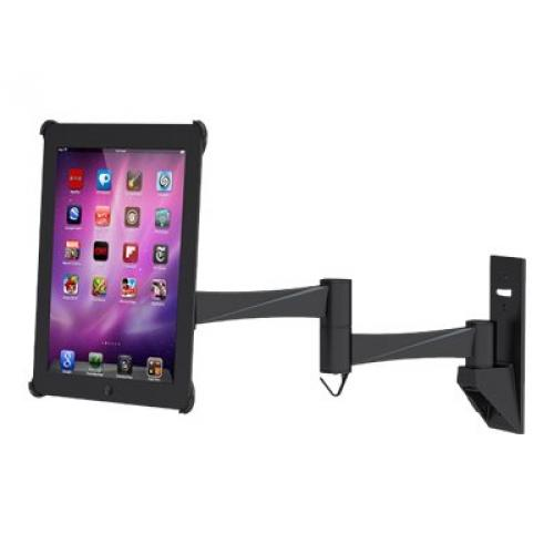 NewStar iPad2 Wall Mount