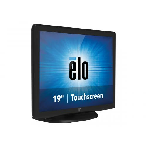 Elo Desktop Touchmonitors 1915L AccuTouch