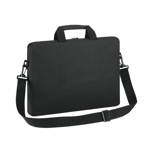 Targus Intellect Topload notebook carrying case