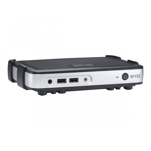 Dell Wyse 5030